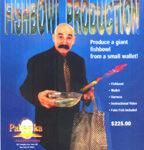 fishbowl Ad small